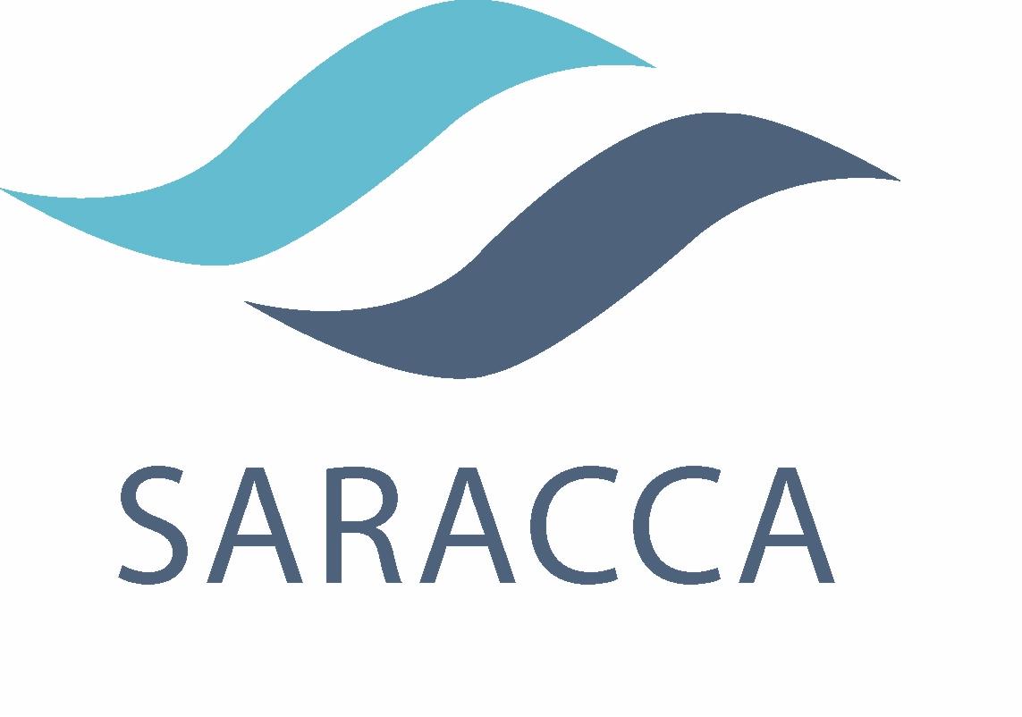 SARACCA